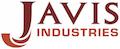 Javis Industries