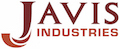 Javis Industries